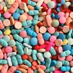 Quelles vitamines après chirurgie bariatrique ?