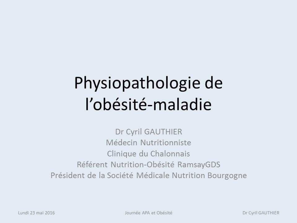 Le lundi 23 mai s'est tenue une journée d'échange sur l'obésité et ses prises en charge. Merci à Yohann, Camille, Amandine d'avoir organisé cette journée intéressante et merci à Florent FOUQUE (enseignant chercheur UFR Bourgogne) pour son encadrement.