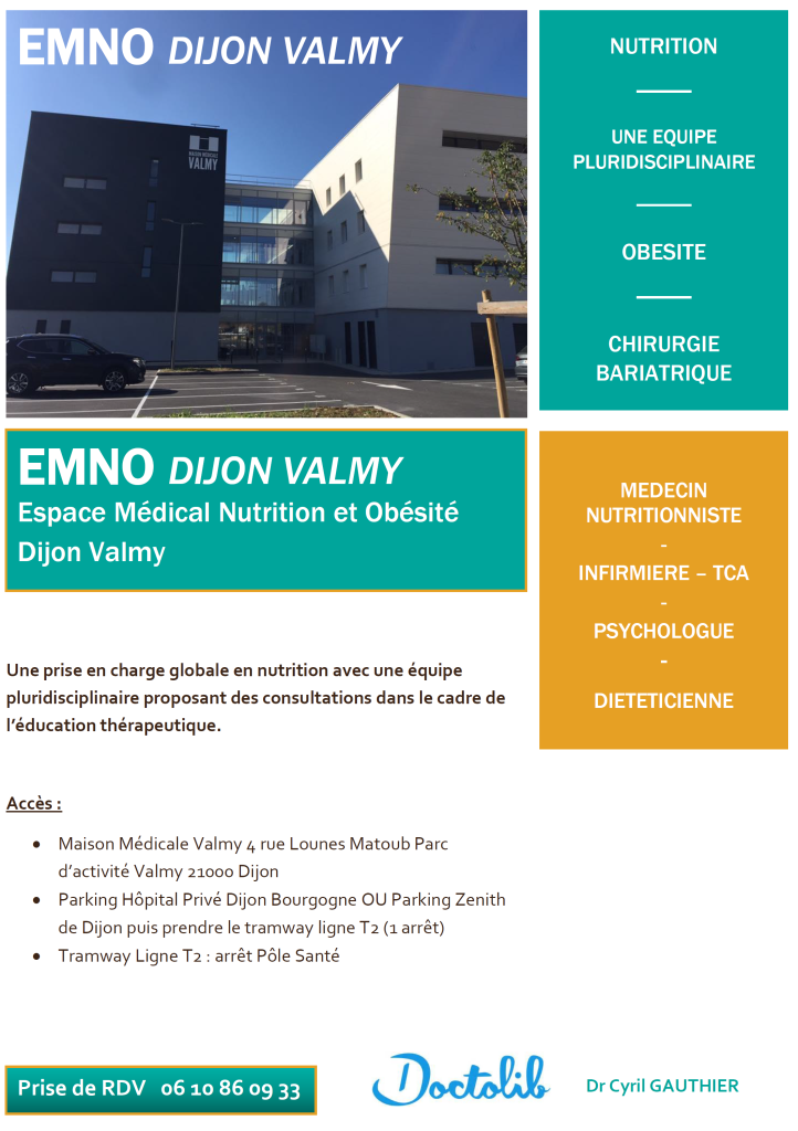 EMNO Dijon Valmy 4