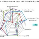 Vision collaborative et programmes d'égalité d'accès aux soins EMNO