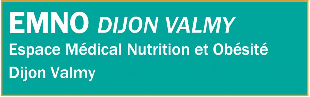 EMNO nutrition obésité dijon