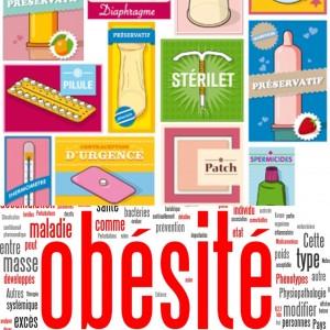 obesite-fertilite
