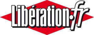 Libération Nutrition Végan