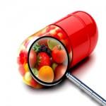 Pourquoi pas un régime? La restriction cognitive…