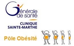 STM-logo-pole-obesite