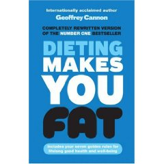 dieting-makes-you-fat-logo