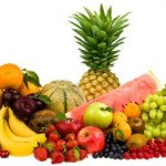 Fructose : Ami ou Ennemi ?