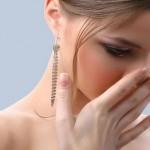 Pourquoi peut-on avoir une mauvaise haleine quand nous perdons du poids ?