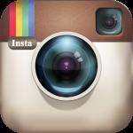 instagram cyril gauthier