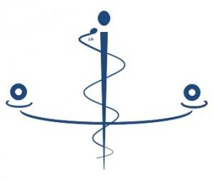 logo dr gauthier nutrition obésité