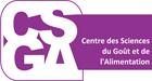 logo_csga