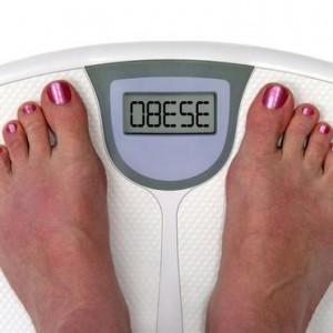 nutrition obésité et balance
